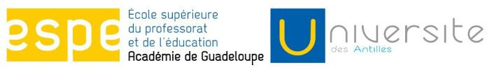 ESPE de Guadeloupe