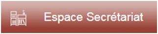 planning-secretariat