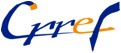 Logo CRREF