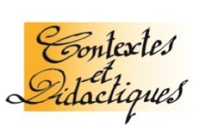 Logo RCD
