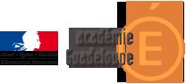 logo Rectorat Guadeloupe